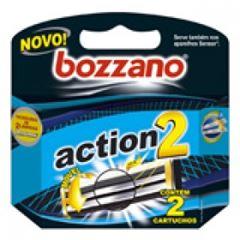 CARGA AP BARB BOZZANOACTION 2 C/2UN