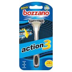 AP BARB BOZZANO ACTION 3