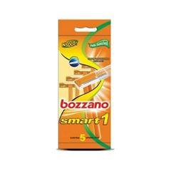 AP BARB BOZZANO SMART 1 SENS BOLSA