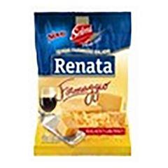 QUEIJO RALADO RENATA 50G