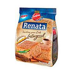 MIST P/BOLO RENATA 400G INTEGRAL