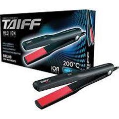CHAPINHA TAIFF RED ION 200º