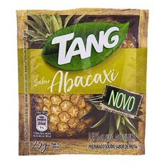 TANG 15X25G ABACAXI