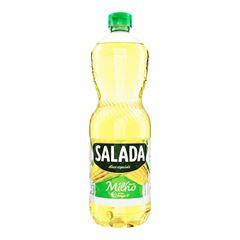 OLEO SALADA 900ML MILHO