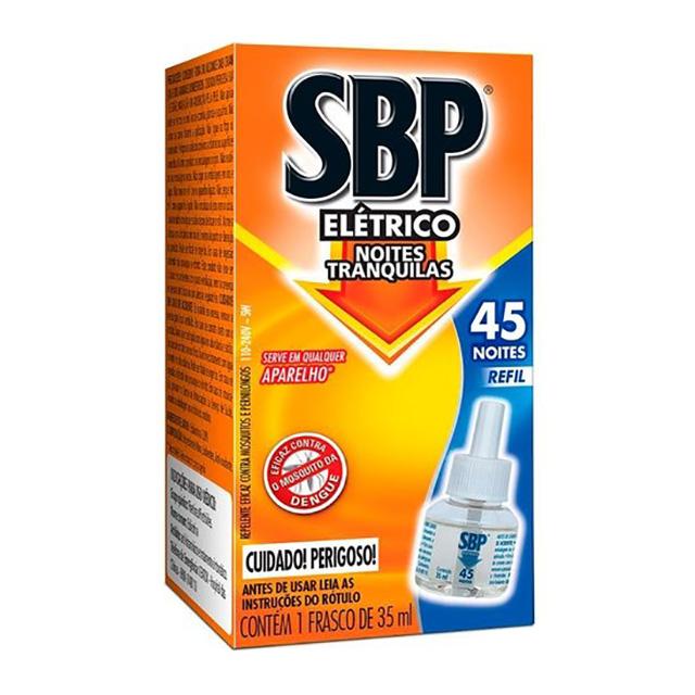 SBP LED LIQ REF 45 NOITES MULTI MSL42/78