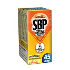 SBP LED RF UNIT CITRO MSL61