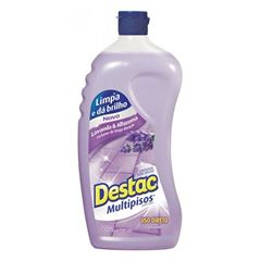 DESTAC DILUI 500ML LAVAN/ALFAZ