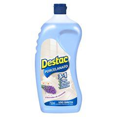 DESTAC USO DIRET 750ML CERAMICO