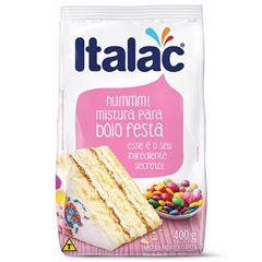 MIST P/BOLO ITALAC 400G FESTA