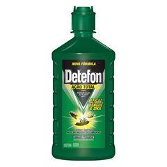 DETEFON LIQUIDO MATA TUDO 500ML