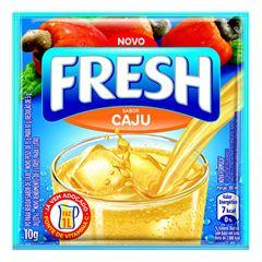 FRESH 15X10G CAJU