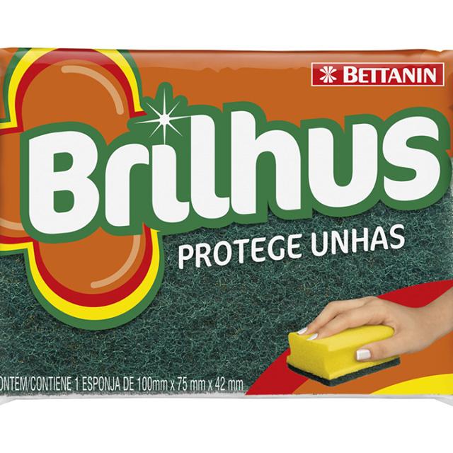 ESP BETTANIN BRILHUS PROT UNHA UNIT