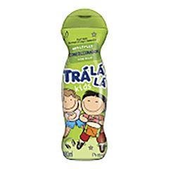 CONDICIONADOR TRALALA KIDS 480ML ANTI FRIZZ