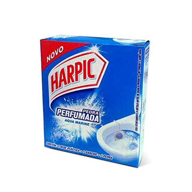 HARPIC PEDRA 20G MARINE