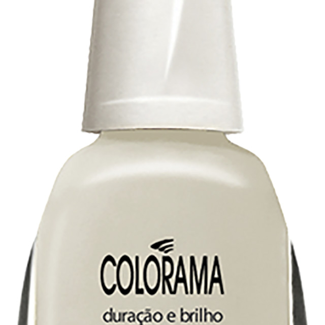 ESMALTE COLORAMA CREM LEITE DE COCO 8ML MP