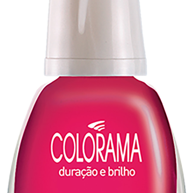 ESMALTE COLORAMA CREM 5 AVENIDA 235 8ML