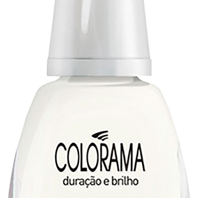 ESMALTE COLORAMA CREM FRANCA 8ML