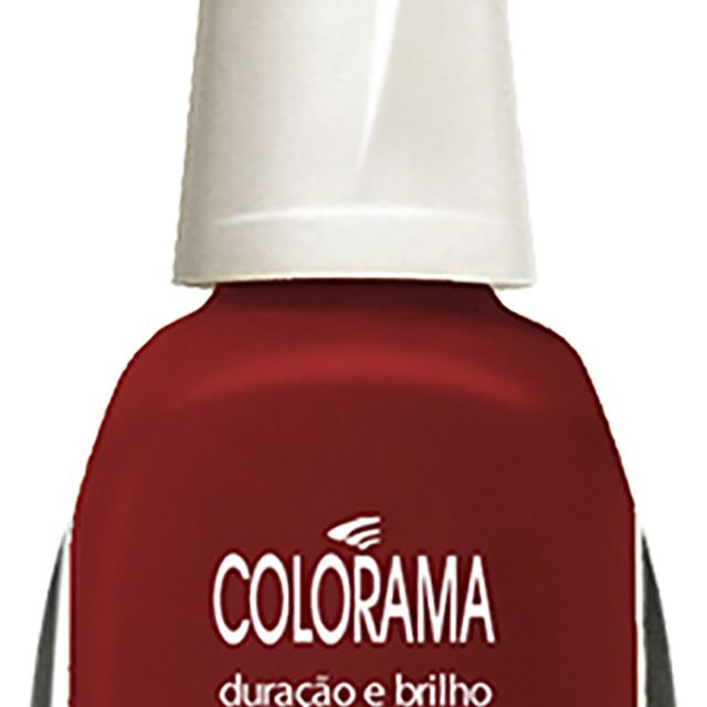 ESMALTE COLORAMA CREM BL GABRIELE 8ML MP