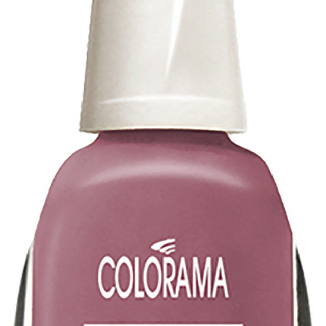 ESMALTE COLORAMA CREM BL NUDE 8ML MP