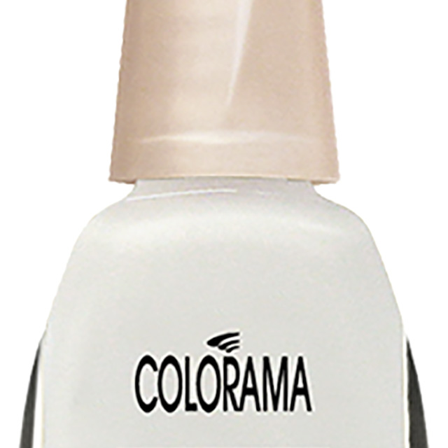 ESMALTE COLORAMA NAT SAMBA JULIANA 8ML