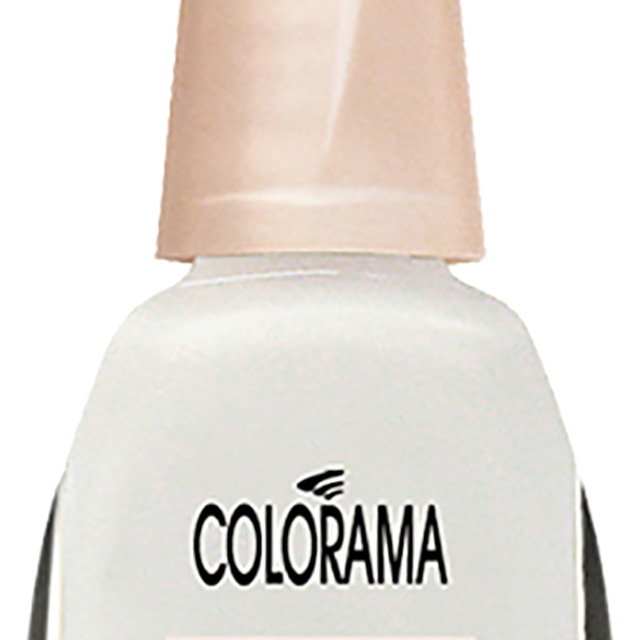 ESMALTE COLORAMA NAT PRENDA 8ML MP