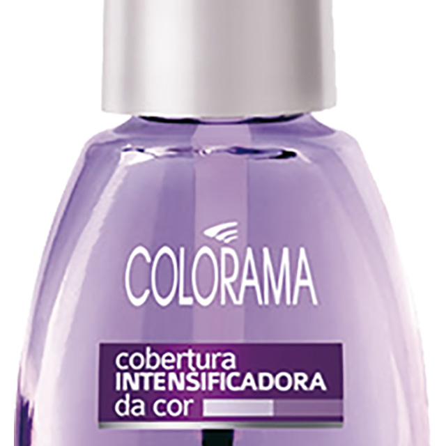 ESMALTE COLORAMA COB INTENSIFICADORA COR 8ML MP