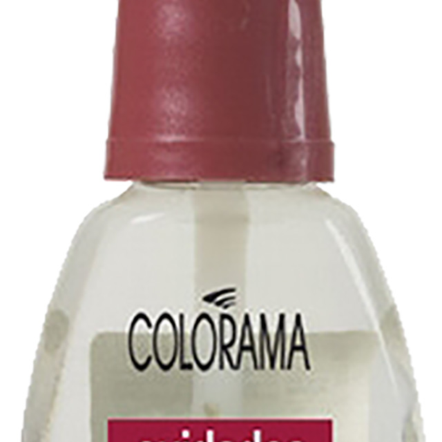 ESMALTE COLORAMA CUIDADO&PROT OLEO SECANTE 8ML MP