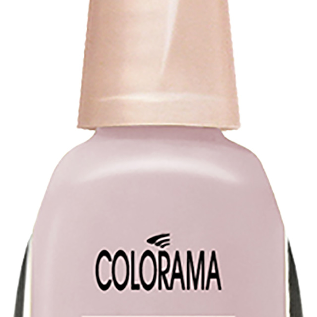 ESMALTE COLORAMA NAT PETALA 8ML