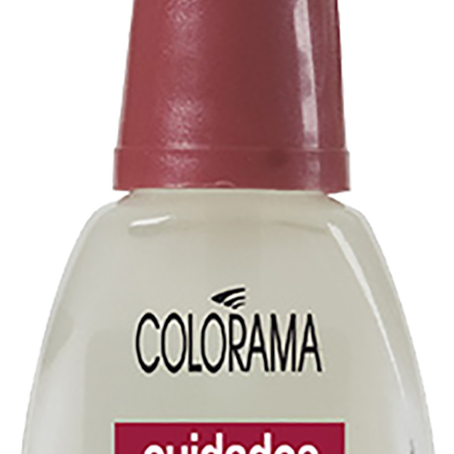 ESMALTE COLORAMA CUIDADO&PPROT BASE SETIM 8ML MP