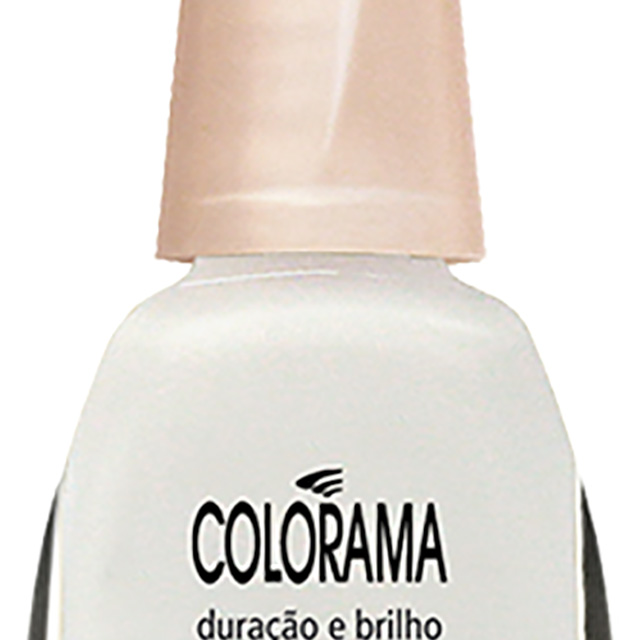 ESMALTE COLORAMA NAT 103 VEU 8ML