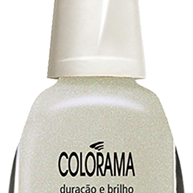 ESMALTE COLORAMA CINT GEADA 8ML