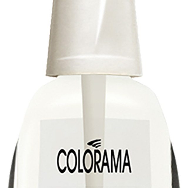 ESMALTE COLORAMA CREM INCOLORAMAOR 8ML MP