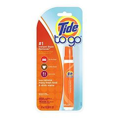 TIDE TO GO 10ML CART