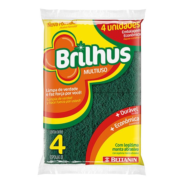 ESP BETTANIN BRILHUS D.FACE PROM L4P3