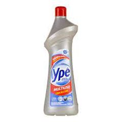 MULTIUSO YPE 500ML C/ALCOOL