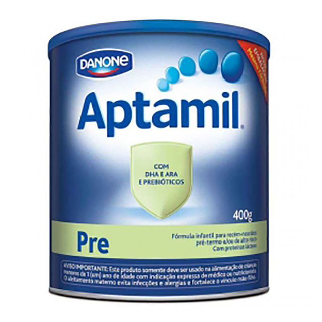 APTAMIL 400G PROEXPERT PRE TRANSITION