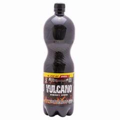 VULCANO ENERGY DRINK 1.250LT PET