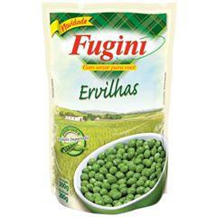 ERVILHA FUGINI 300G SACHE