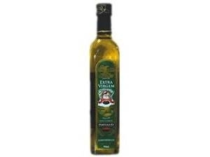 OLEO MISTO SOJA E OLIVA DO CHEFE 500ML