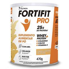 FORTIFIT PRO 470G VITAMINA DE FRUTAS