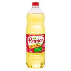 OLEO PRIMOR 900ML