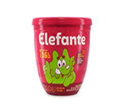 EXTRATO TOMATE ELEFANTE 310G VD