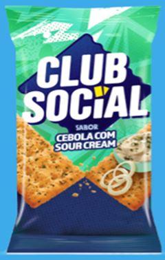 BISC CLUB SOCIAL 06X23,5G CEB & SC