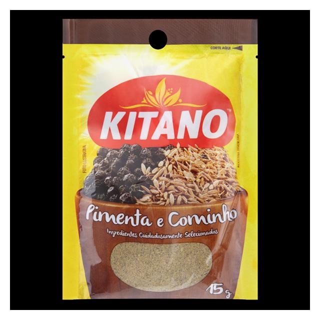 PIMENTA E COMINHO KITANO 15G