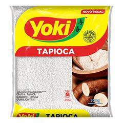 TAPIOCA YOKI 500G